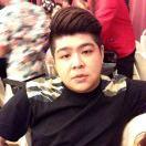 Ahyong64
