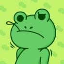 神经蛙72